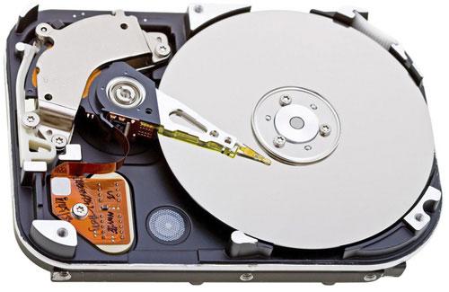 dau-hieu-bi-hu-o-cung-laptop