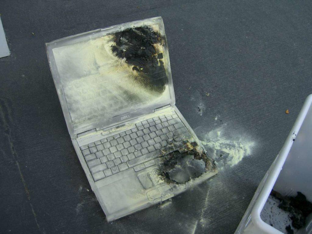 thu mua xac laptop
